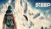 compare and buy Steep