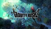 compare and buy Gravity Rush 2