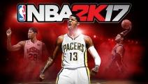 compare and buy NBA 2K17
