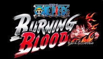 compare and buy One Piece Burning Blood