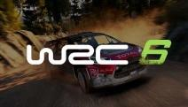 compare and buy WRC 6