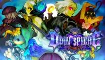 compare and buy Odin Sphere: Leifthrasir