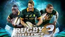 compare and buy Rugby Challenge 3
