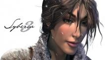 compare and buy Syberia 3