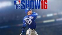 compare and buy MLB The Show 16