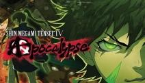compare and buy Shin Megami Tensei IV: Apocalypse