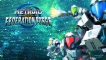 compare and buy Metroid Prime: Federation Force