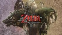 compare and buy The Legend of Zelda: Twilight Princess HD