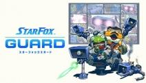 compare and buy Star Fox Guard