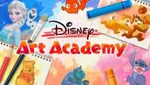 compare and buy Disney Art Academy