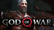 compare and buy God of War 4