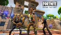 compare and buy Fortnite