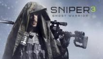compare and buy Sniper Ghost Warrior 3