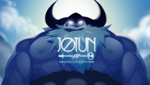 compare and buy Jotun: Valhalla Edition