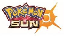 compare and buy Pokémon Sun