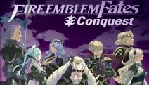 compare and buy Fire Emblem Fates: Conquest