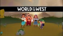compare and buy World to the West