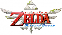 compare and buy The Legend of Zelda: Skyward Sword