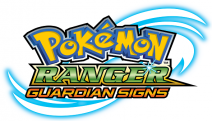 compare and buy Pokémon Ranger: Guardian Signs