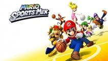compare and buy Mario Sports Mix