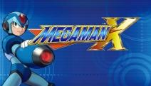compare and buy Mega Man X