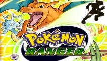 compare and buy Pokémon Ranger