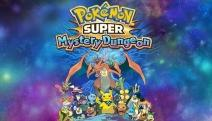 compare and buy Pokémon Super Mystery Dungeon