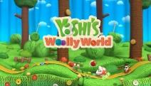 compare and buy Yoshi's Woolly World