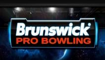 compare and buy Brunswick Pro Bowling
