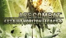 compare and buy ACE COMBAT® ASSAULT HORIZON LEGACY +