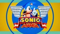 compare and buy Sonic Mania