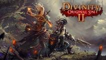 compare and buy Divinity: Original Sin 2