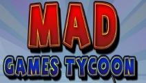 compare and buy Mad Games Tycoon