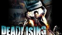 compare and buy DEAD RISING
