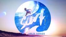 compare and buy Surf World Series