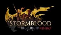 compare and buy Final Fantasy XIV: Stormblood