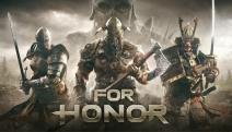 compare and buy For Honor - Season Pass