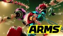 compare and buy Arms