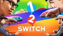 compare and buy 1-2 Switch