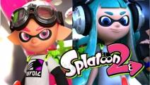 compare and buy Splatoon 2