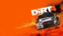 compare and buy Dirt 4