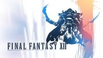 compare and buy Final Fantasy XII