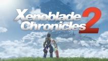 compare and buy Xenoblade Chronicles 2