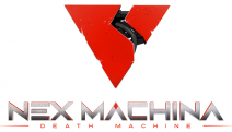 compare and buy Nex Machina