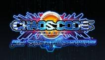 compare and buy CHAOS CODE -NEW SIGN OF CATASTROPHE-