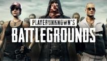 compare and buy PLAYERUNKNOWN'S BATTLEGROUNDS