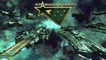 compare and buy Starway Fleet