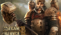 compare and buy STEAM HAMMER