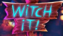 compare and buy Witch It