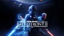 compare and buy Star Wars Battlefront II (2017)